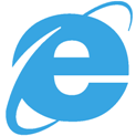 Internet Explorer Secure